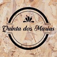Quinta dos Marias