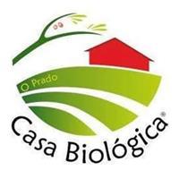 Contatos do Casa Biológica