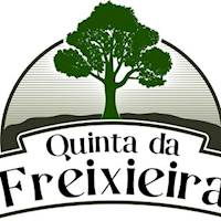 Quinta da Freixieira