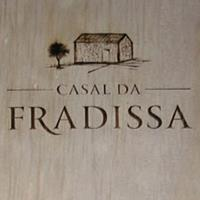 Casal da Fradissa