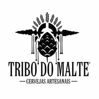 Tribo do Malte