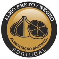 Alho Preto / Negro  - Portugal
