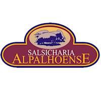 Salsicharia Alpalhoense - Enchidos