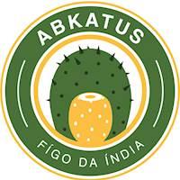 Contatos do ABKATUS - Figo da Índia