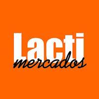 Lactimercados