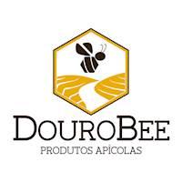 DouroBee