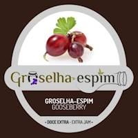 Groselha-espim, Unipessoal Lda