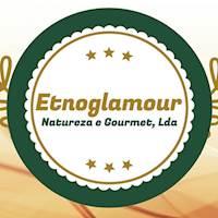 Contatos do Etnoglamour - Natureza Gourmet Lda