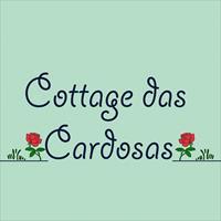 Cottage das Cardosas - Loja G