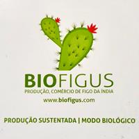 Biofigus