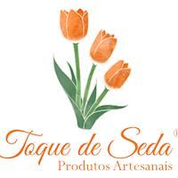 Toque de Seda - Produtos Artesanais®
