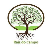 Raiz do Campo