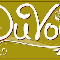 Contatos do DuVouga
