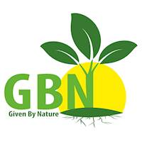 Given By Nature