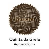 Cabaz da Grela . Agroecologia