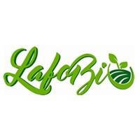 Lafobio, Lda