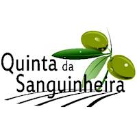 Contatos do Quinta da Sanguinheira
