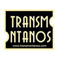 Transmontanos