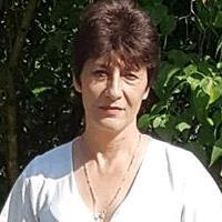 Maria Isabel Marques Tavares