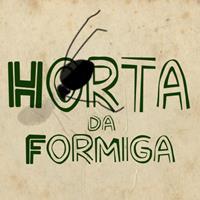Horta da Formiga