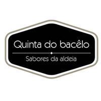 Quinta do Bacêlo - Sabores da Aldeia