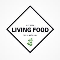 Living Food - Produtos Alimentares, Lda