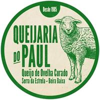 Queijaria do Paúl