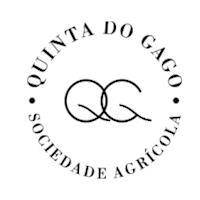 Contatos do Quinta do Gago - Sociedade Agrícola