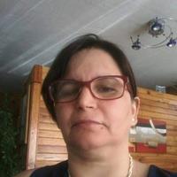 Margarida Peixoto