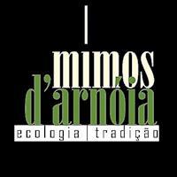 Contatos do Mimos de Arnoia