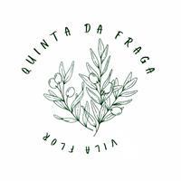 Quinta da Fraga