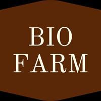 Contatos do Bio Farm, produtor Biológico