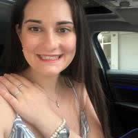 Odete Andreia Rodrigues Moreira