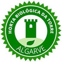 Horta Biológica da Torre - Algarve