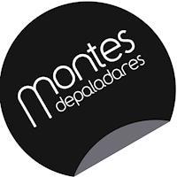 Montes de Paladares