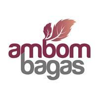 AMBOMBAGAS