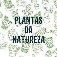 PlantasDaNatureza
