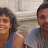 Contatos do Rico e Helena