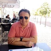 Armando Oliveira
