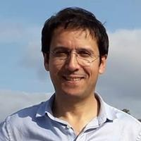 Orlando Marques