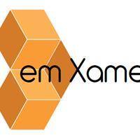 emXame