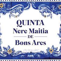 QUINTA NERE MAITIA DE BONS ARES