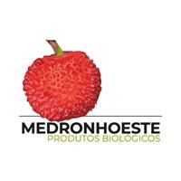 Medronhoeste
