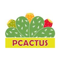 PCACTUS