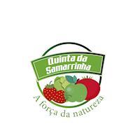 Contatos do Quinta da Samarrinha- Sónia Martins