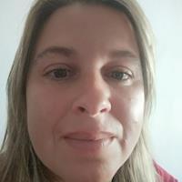 Gilda Machado