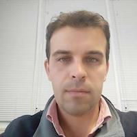 Vitor Alexandre Varela Santos