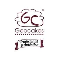 Contatos do Geocakes