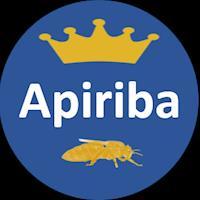 Apiriba