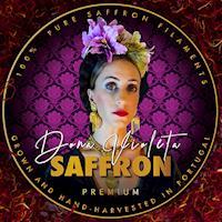 Dona Violeta Saffron